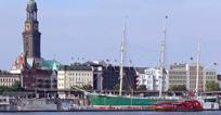 Home Hafen